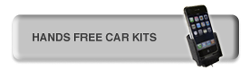 hands free car kits